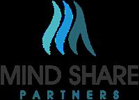Mind Share Partners